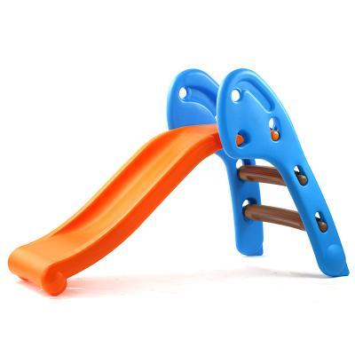 Foldable Indoor Slides For Kids, Blue (end 5/9/2019 1:15 AM)