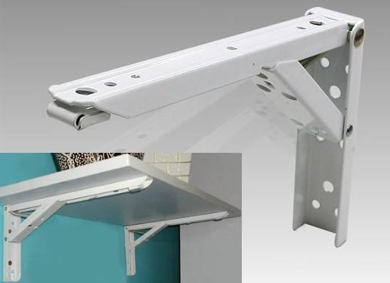 folding shelf bracket folding metal shelf rak shelf brack end 1 28 2019 12 15 pm 29117