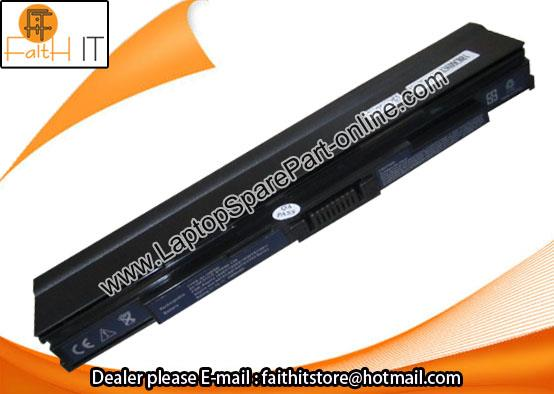 For Acer Aspire 1425P 1430 1551 1830 1830T Battery