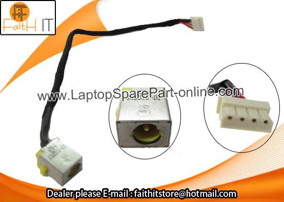 For Acer Aspire 4749 4739 4739Z 4749z Power port Charger DC Jack