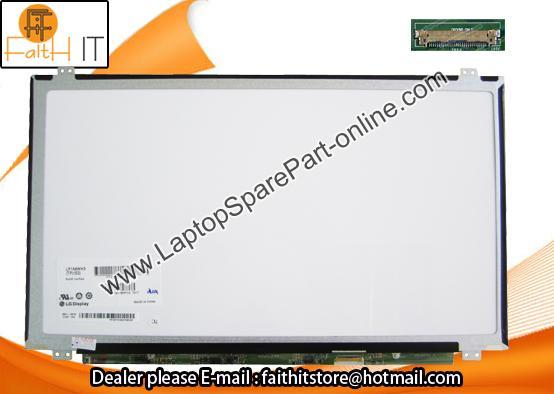 For Acer Aspire E5-571G E5-532 ES1-531 LCD LED Screen