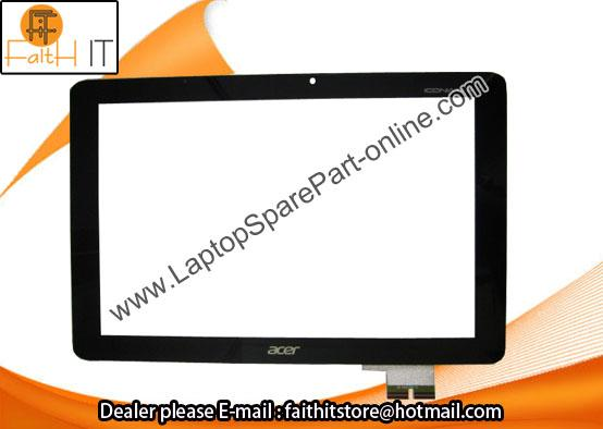For Acer Iconia Tab A510 A511 A700 A701 Touch Screen Digitizer