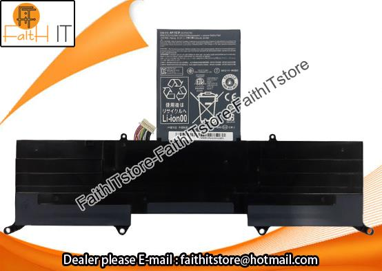 For Acer S3-951-6646 S3-951-2464G24iss S3-951 AP11D4F Battery