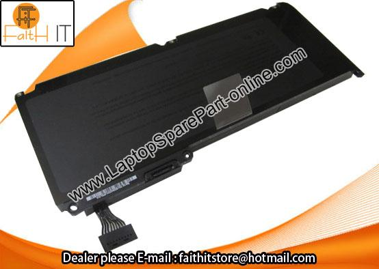 For Apple MacBook Air Pro A1331 A1342 Battery