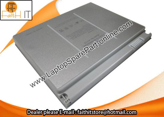 For Apple MacBook Pro 15' A1150 A1175 A1226 A1260 Battery