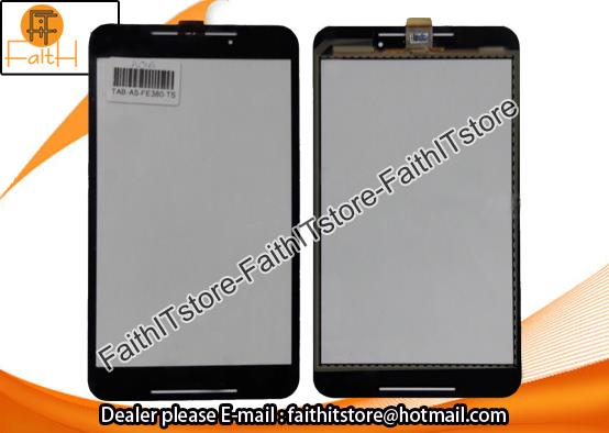 For ASUS Fonepad 8 FE380 FE380CG FE380CXG FE8030CXG K016 Touch Screen