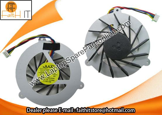 For Asus G50 G50S G50V M50 M50V X56 X57V X58 KDB05105HB Laptop Cpu Fan