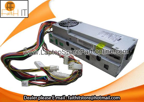 For Dell 3Y147 3N200 P0813 7E220 Power Supply