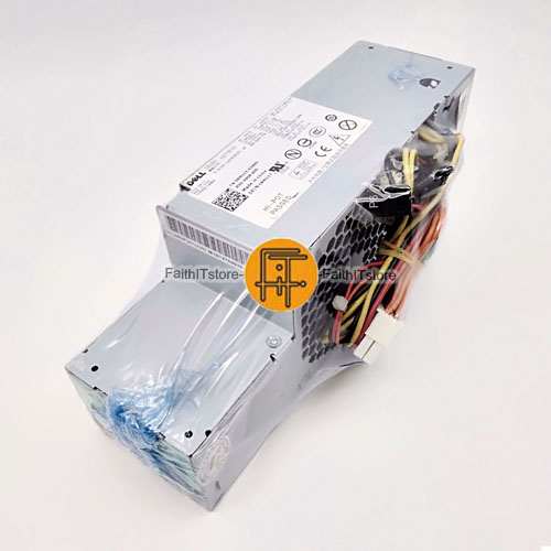 For Dell L275E-01 N275P-01 H275E-00 D275P-00 Power Supply