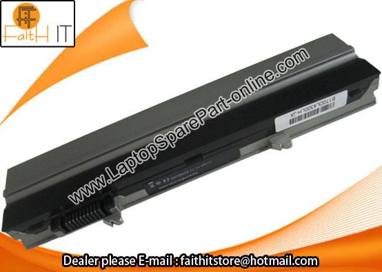 For Dell Latitude FM338 XX327 YP463 F732H HW905 Battery