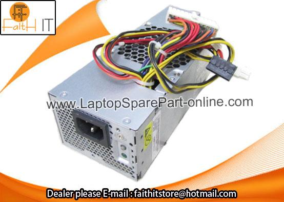 For Dell MH300 RW739 YK840 KH620 YD358 R8038 N8368 Power Supply