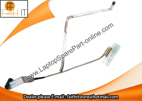 For Dell VOSTRO V13 3350 V3350 LED LCD Cable