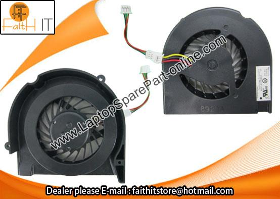 For Hp Compaq CQ60 CQ50 CQ70 G50 G60 G70 AMD Cpu Fan