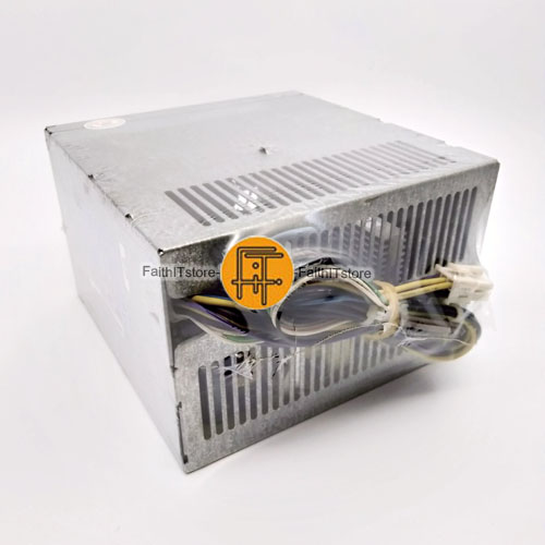 For HP Elite 6000 6005 6200 8000 8100 DPS-320 PS-4321 Power Supply