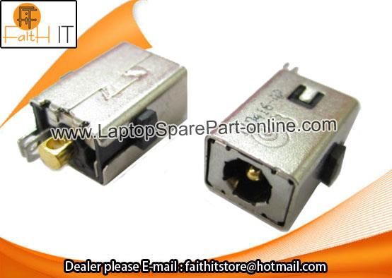 For HP mini 110 110-3000 110-3100 1100 Power Port Charger DC Jack