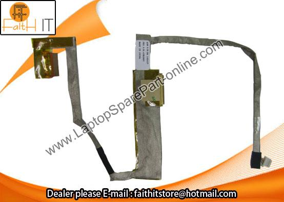 For IBM Lenovo Thinkpad X100E X100 LCD Cable