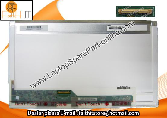 For Laptop Hp Compaq G42-381TX 14.0' LCD LED Screen