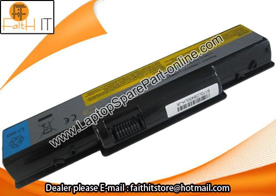 For Lenovo B450 B450A B450L Battery