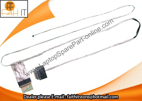 For Lenovo G500 G505 G510 G590 LED LCD Cable