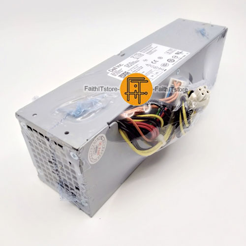 For RV1C4 J50TW 2TXYM 3WN11 709MT 592JG 66VFV Power Supply