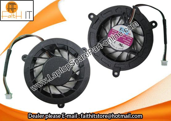For Toshiba A300 M300 M331 M332 M333 M301 M307 M308 Cpu Fan