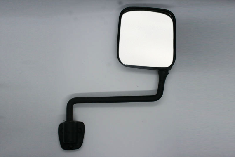 Ford Econovan 92 Rear View Mirror with Glass - LH