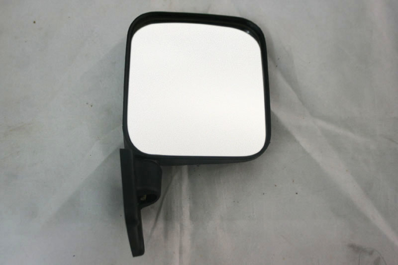 Ford Econovan / Mazda Bongo 92 Side Mirror - Right Hand Side