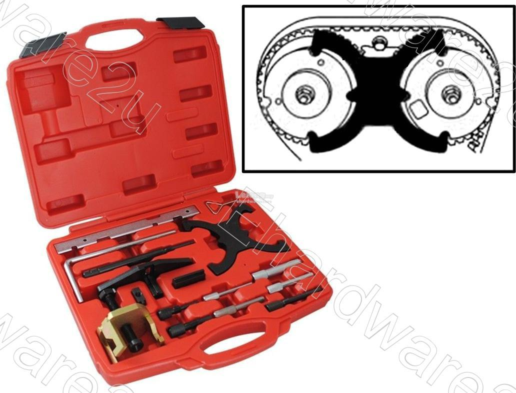 Mazda 8 Price Harga In Malaysia Lelong Evaporator Madza Familia Lantis Ford 14 16 18 20 Engine Locking Timing Tool Kit 4234