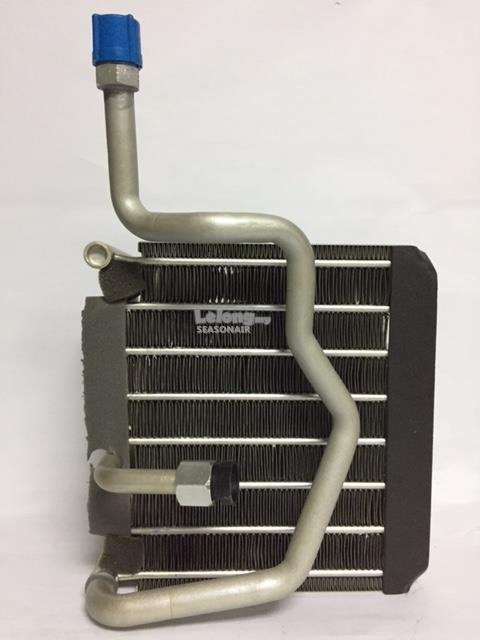 Ford Telstar O-Ring RHD Air Cond Evaporator / Cooling Coil