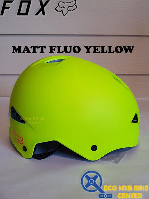 3701fd01 FOX Helmet Flight Hardshell (end 2/26/2020 1:15 PM)