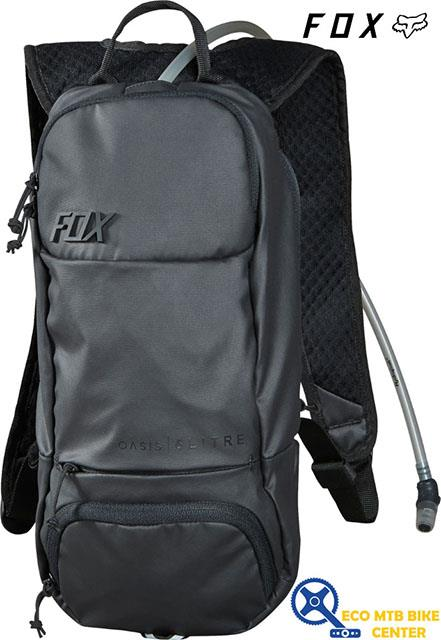 FOX Oasis Hydration Pack - Backpack