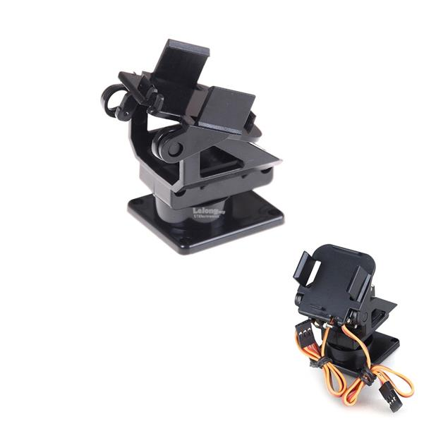 FPV Servo Bracket for Camera Mount