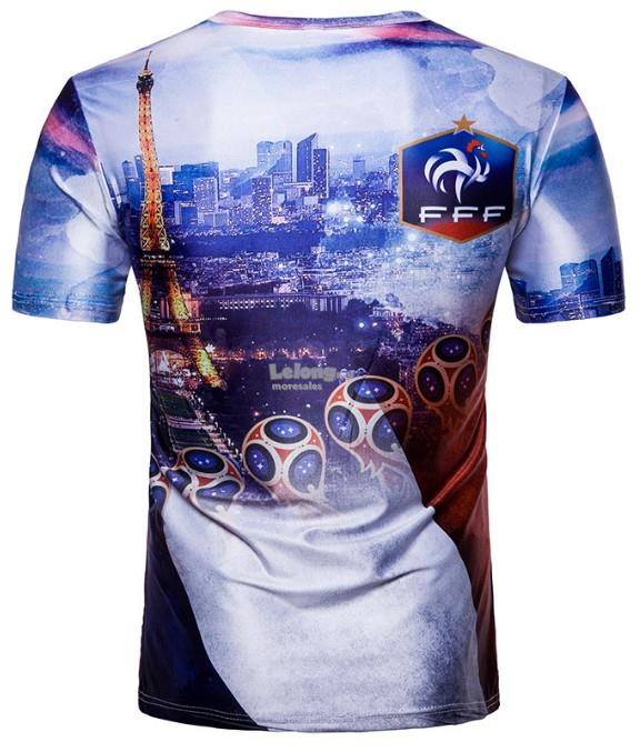 b925ce29b1 France 2018 worldcup champion tee t (end 7/23/2019 11:15 AM)