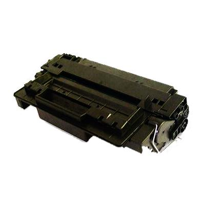 FREE DELIVERY! HP Q7551A 51A P3005 M3035 Compatible Toner Cartridge