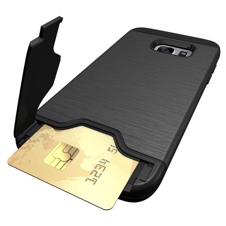 case samsung s7 card
