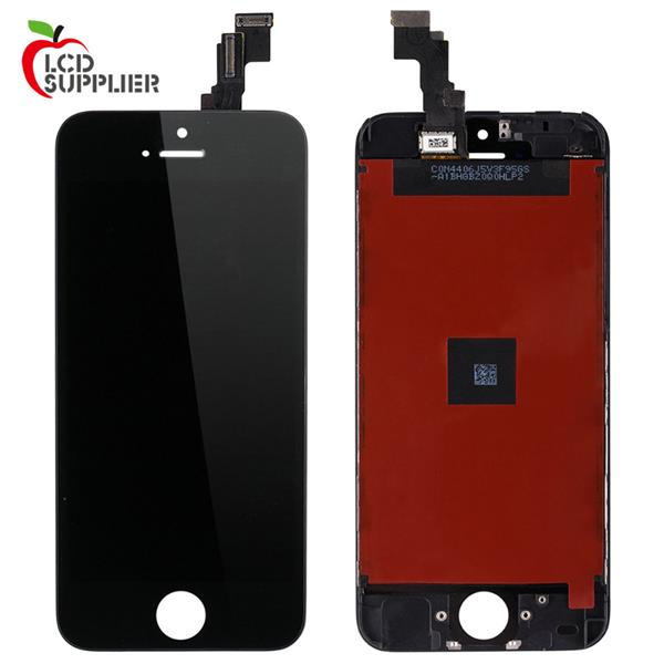 FREE POSLAJU! Iphone 5C LCD Screen Display Touch Digitizer Assembly