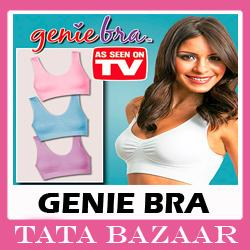 58d4a25419 Free Shipping 3PCS GENIE BRA WITH RE (end 8 7 2019 10 15 PM)