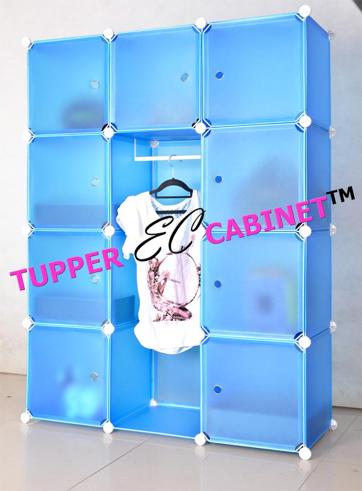 FREE SHIPPING!!Tupper Cabinet Korean (end 7/29/2015 8:39 PM)