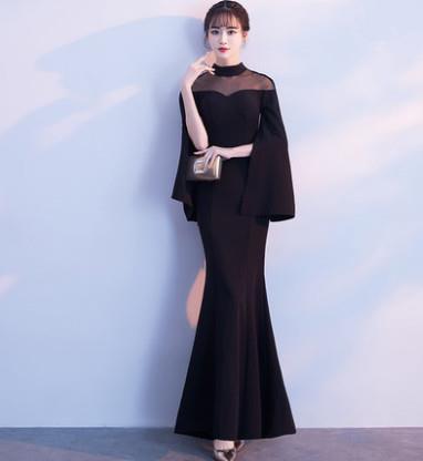 Free Size Luxury Ladies Weddingfo End 10312018 1015 Pm