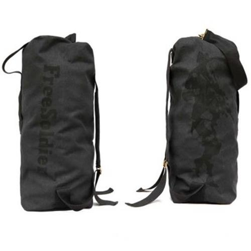 free soldier 42l tactical climbing end 8 24 2020 10 28 am