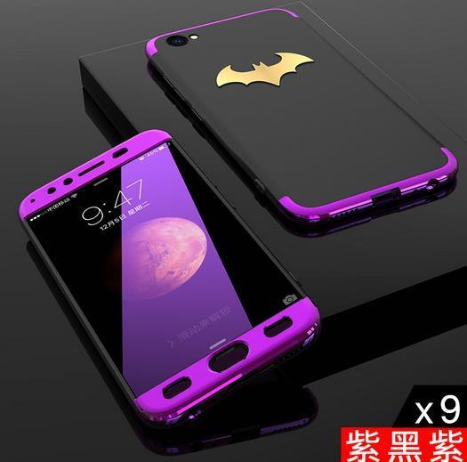 info for 7881f e9b6b FREE Tempered Glass Vivo V5 Plus V5Plus Back Cover Case Casing