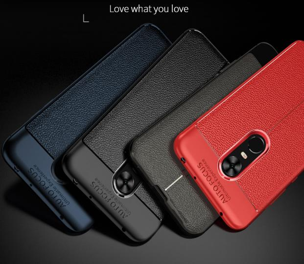 check out 946c7 e5210 FREE Tempered Glass Xiaomi Redmi Note 4 4x Back Case Casing Cover