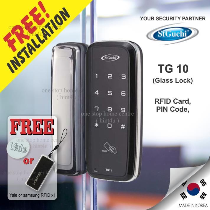 Free Yale Or Samsung X1 St Guchi Tg End 7 13 2019 3 15 Pm
