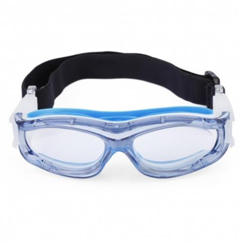 0215e9d68419 FREEBEE KID OUTDOOR SPORT GOGGLES S (end 2 11 2021 12 00 AM)
