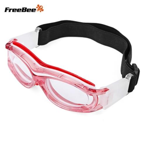eb43c8711c0c FREEBEE KID OUTDOOR SPORT GOGGLES S (end 5 21 2021 12 00 AM)