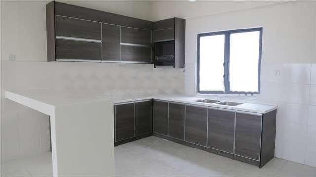 Freehold Setia Walk Condo for sale, new,high floor,ioi mall, 2 carpark