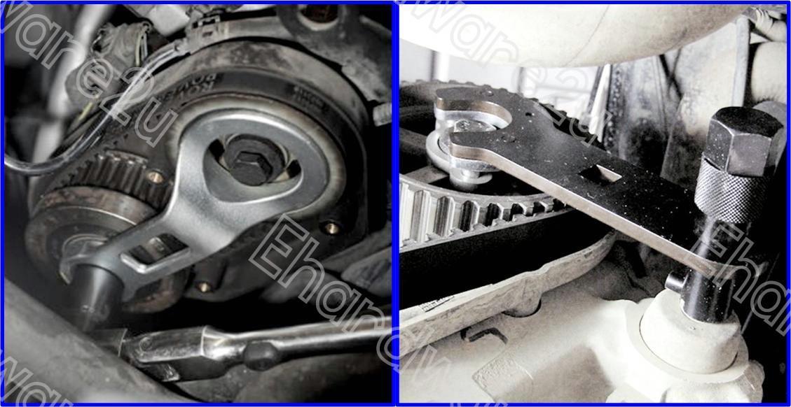 Freelander V6 Rover Kv6 Timing Tool End 3 12 2018 8 45 Am