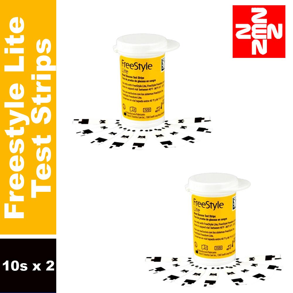 Freestyle lite test strips 10sx2 end 8292020 1218 am freestyle lite test strips 10sx2 mozeypictures Gallery