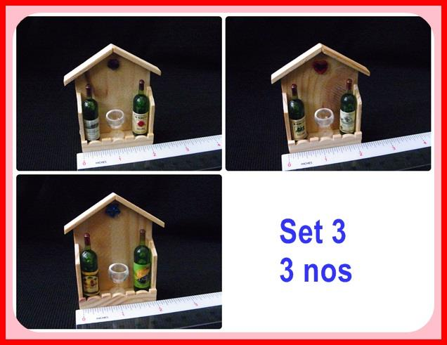 Decor Drink Bottles Pleasing Fridge Magnet Miniature Wine Drink End 1022018 1215 Am 2018