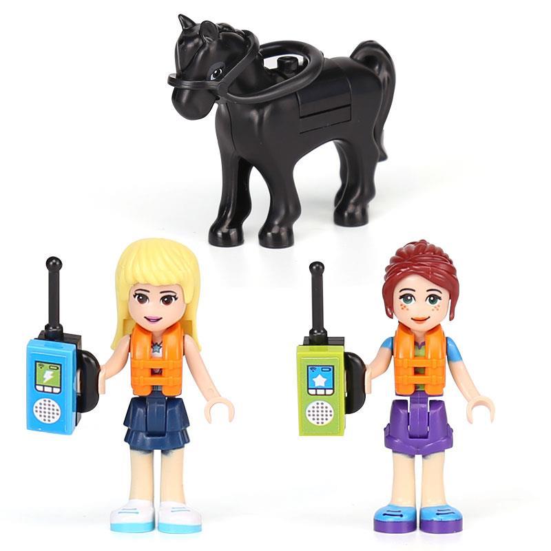 Friends Mias Camper Van 41339 Lego End 4222020 230 Pm
